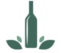 wine-esuites-lagoa-santa